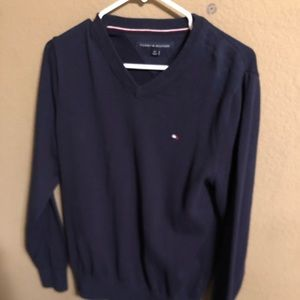 NWOT Tommy Hilfiger sweater
